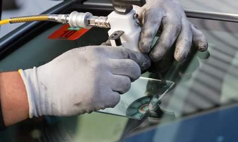 autoschade groningen